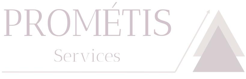 PROMETIS SERVICES